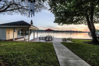 144  April Waters North  , Montgomery, TX 77356 (MLS #93339679) :: The Home Branch