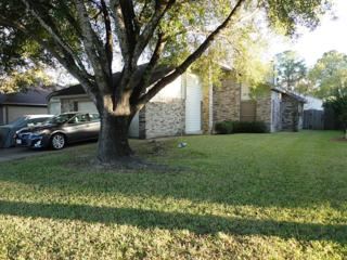 326  Floravista Dr  , Houston, TX 77598 (MLS #93784742) :: REMAX Space Center - The Bly Team