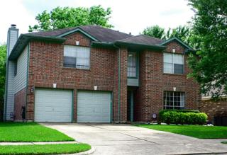 3019  Lonesome Ridge Ct  , Sugar Land, TX 77498 (MLS #96843174) :: REMAX Space Center - The Bly Team