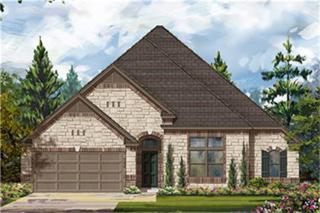 1123  Penny Ranch Lane  , Katy, TX 77494 (MLS #97156249) :: REMAX Space Center - The Bly Team