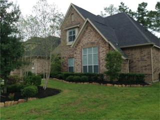 90 W Cove View  , The Woodlands, TX 77389 (MLS #97421390) :: REMAX Space Center - The Bly Team