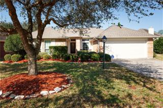 820  Courtland St  , League City, TX 77573 (MLS #98047425) :: Carrington Real Estate Services