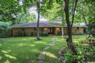 3311  Vineyard Ln  , Montgomery, TX 77356 (MLS #98500472) :: The Home Branch
