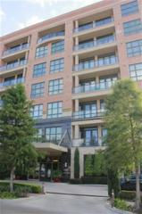 1419  Montrose Blv  604, Houston, TX 77019 (MLS #98847618) :: Enid Fine Properties