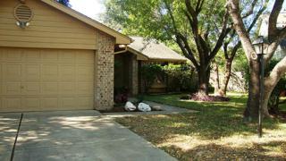 12106  Stableway Cir  , Houston, TX 77065 (MLS #99114991) :: WEICHERT, REALTORS® - InFocus