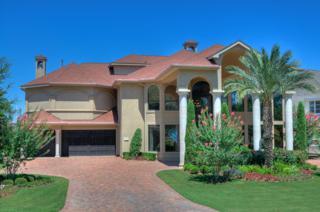 265  Promenade St.  , Montgomery, TX 77356 (MLS #99910604) :: The Home Branch