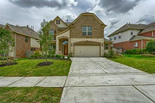 8502  Misty Mountain Trail Ln  , Spring, TX 77389 (MLS #21922964) :: Topmark Team, Keller Williams Signature