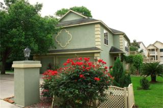 120  Harbour Town Cir  , Montgomery, TX 77356 (MLS #2552014) :: The Home Branch