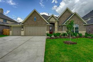 20906  Orange Poppy Dr  , Cypress, TX 77433 (MLS #35913888) :: Topmark Team, Keller Williams Signature