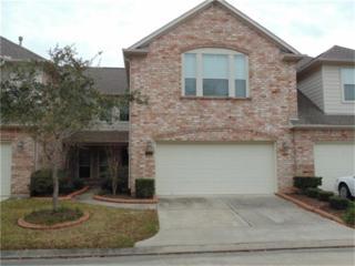 4042  Park Thicket  , Houston, TX 77058 (MLS #38894699) :: Enid Fine Properties
