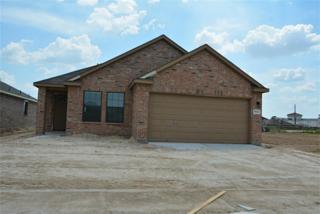 5643  Armillary Drive  , Katy, TX 77449 (MLS #42965541) :: Topmark Team, Keller Williams Signature