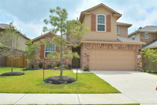 9846  Clanton Pines Drive  , Humble, TX 77396 (MLS #44637244) :: Topmark Team, Keller Williams Signature