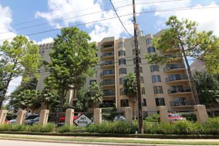 661  Bering Dr  211, Houston, TX 77057 (MLS #52947548) :: Enid Fine Properties