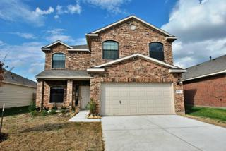 5514  Armillary Drive  , Katy, TX 77449 (MLS #54291443) :: Topmark Team, Keller Williams Signature