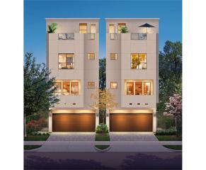 1802  Huldy  , Houston, TX 77019 (MLS #59246783) :: Enid Fine Properties