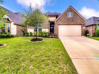 2838  Belham Creek  , Katy, TX 77494 (MLS #61989434) :: Carrington Real Estate Services
