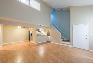 8100  Cambridge St  54, Houston, TX 77054 (MLS #72421015) :: REMAX Space Center - The Bly Team