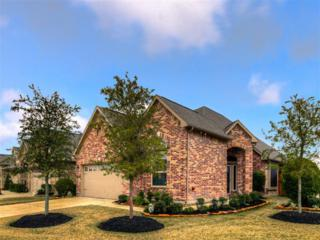 19315  Hamilton Hills  , Cypress, TX 77433 (MLS #96330986) :: REMAX Space Center - The Bly Team