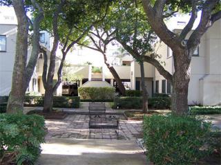 403  Anita  12, Houston, TX 77006 (MLS #96543083) :: Enid Fine Properties