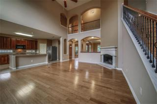 704  Almond Pointe  , League City, TX 77573 (MLS #97667914) :: REMAX Space Center - The Bly Team