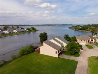 41  Waters Edge  , Montgomery, TX 77356 (MLS #14647240) :: The Home Branch