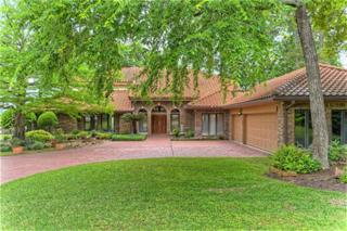 199  Dawns Edge Dr  , Montgomery, TX 77356 (MLS #43653320) :: The Home Branch