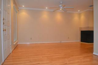 2379  Briarwest Blvd.  3, Houston, TX 77077 (MLS #48712312) :: Carrington Real Estate Services
