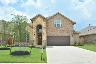 11519  Via Verdone  , Richmond, TX 77406 (MLS #51434691) :: Topmark Team, Keller Williams Signature