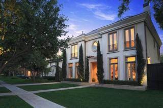 3815  Olympia Drive  , Houston, TX 77019 (MLS #96781709) :: Enid Fine Properties