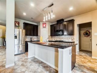 18419 N Settlers Shore Dr  , Cypress, TX 77433 (MLS #17960178) :: REMAX Space Center - The Bly Team