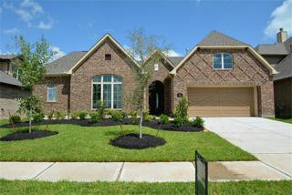 25626  Ellis Ridge Court  , Katy, TX 77494 (MLS #4668284) :: Topmark Team, Keller Williams Signature