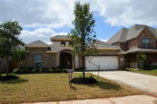 11523  Via Verdone  , Richmond, TX 77406 (MLS #27216892) :: Topmark Team, Keller Williams Signature