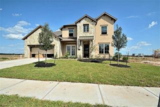 25623  Ellis Ridge Court  , Katy, TX 77494 (MLS #81421244) :: Topmark Team, Keller Williams Signature
