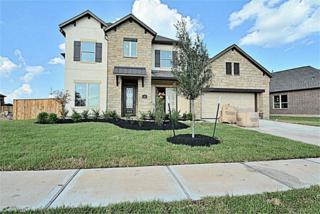 3819  Birdsall Falls  , Katy, TX 77494 (MLS #84829110) :: Topmark Team, Keller Williams Signature