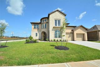 25630  Ellis Ridge Court  , Katy, TX 77494 (MLS #85444637) :: Topmark Team, Keller Williams Signature