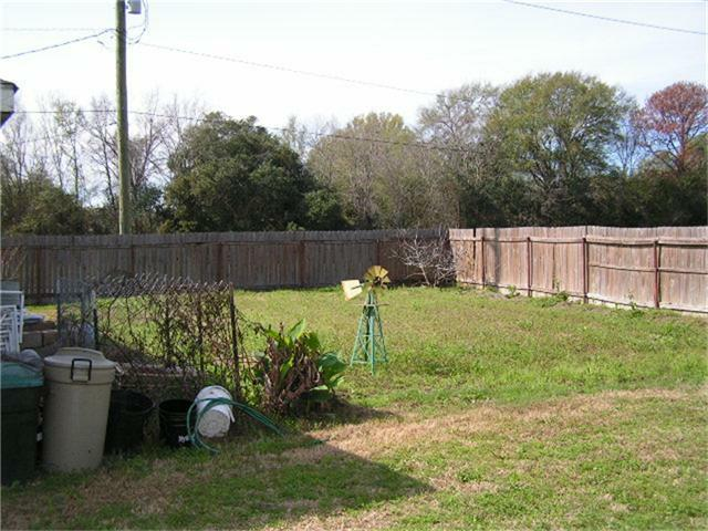 6214 Old Spring Cypress Rd - Photo 18