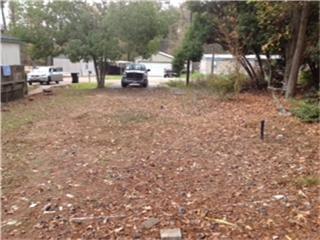 16850 W Hammon  , Montgomery, TX 77316 (MLS #14554024) :: Carrington Real Estate Services