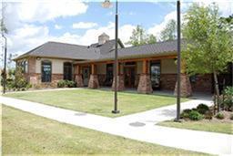 4506  Mallory Creek Drive  , Humble, TX 77396 (MLS #18232642) :: Topmark Team, Keller Williams Signature