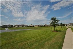 2438  Grey Reef Dr  , Katy, TX 77449 (MLS #29804345) :: Topmark Team, Keller Williams Signature