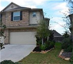 24558  Folkstone Cir  , Katy, TX 77494 (MLS #30587034) :: Carrington Real Estate Services