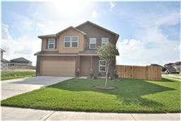 2206  Moss Bluff Ln  , Rosenberg, TX 77471 (MLS #43577097) :: Topmark Team, Keller Williams Signature