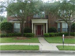 1426  Roundleaf Ct.  , Katy, TX 77494 (MLS #54047464) :: WEICHERT, REALTORS® - InFocus