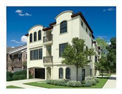 1973  Vermont St  , Houston, TX 77019 (MLS #69955114) :: Enid Fine Properties