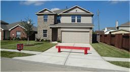 3215  Creole Bay Ln  , Rosenberg, TX 77471 (MLS #80583742) :: Topmark Team, Keller Williams Signature