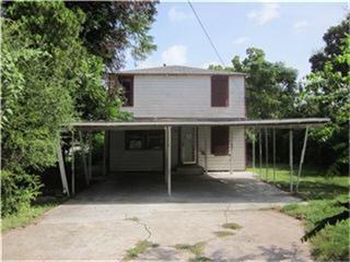 1912  Kansas St  , La Marque, TX 77568 (MLS #82463044) :: Carrington Real Estate Services