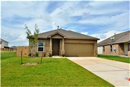 2211  Fallen Reed Ln  , Rosenberg, TX 77471 (MLS #93420457) :: Topmark Team, Keller Williams Signature