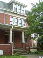 233  Emerald  , Harrisburg, PA 17110 (MLS #10258370) :: The Heather Neidlinger Team