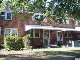 2316  Berryhill Street  , Harrisburg, PA 17104 (MLS #10258391) :: The Heather Neidlinger Team
