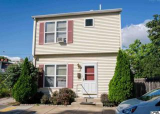 22  Balm Street  , Harrisburg, PA 17103 (MLS #10258448) :: The Heather Neidlinger Team