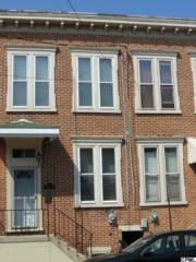 1 E South Street  , Carlisle, PA 17013 (MLS #10258848) :: The Heather Neidlinger Team